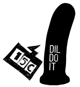 dildo-it