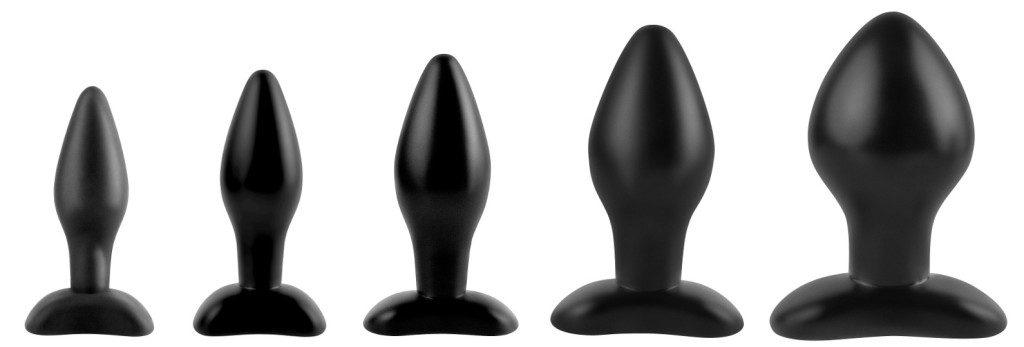 plug-anal-2